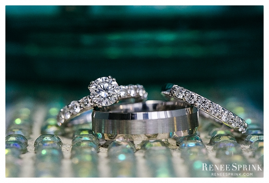 Grand-Marquise-Ballroom-Wedding_Sarah-Mack0068