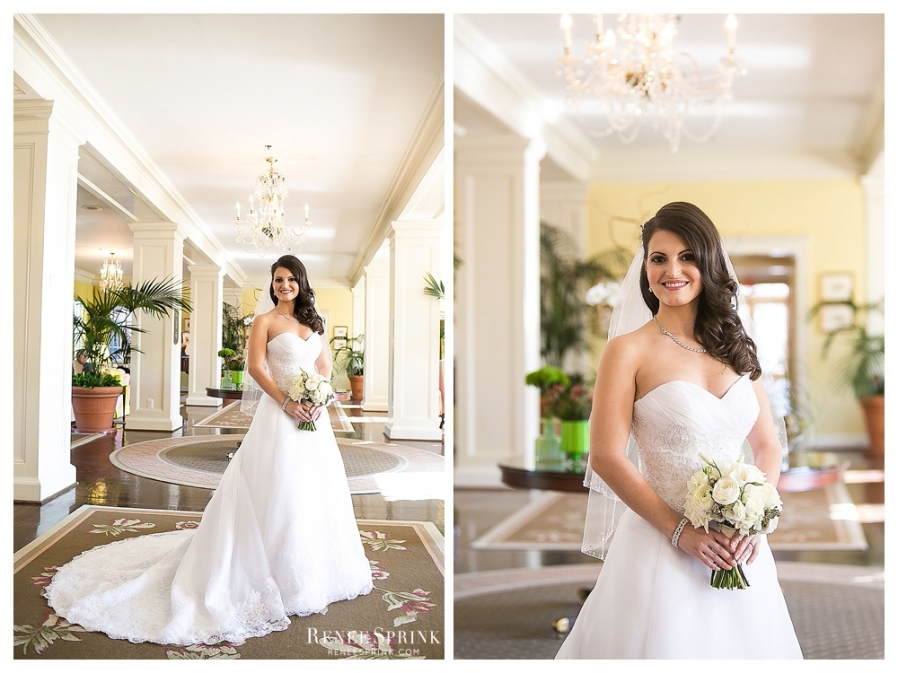 Carolina-Inn-Bridals_ValerieZ0001