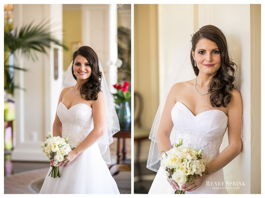 Carolina-Inn-Bridals_ValerieZ0002