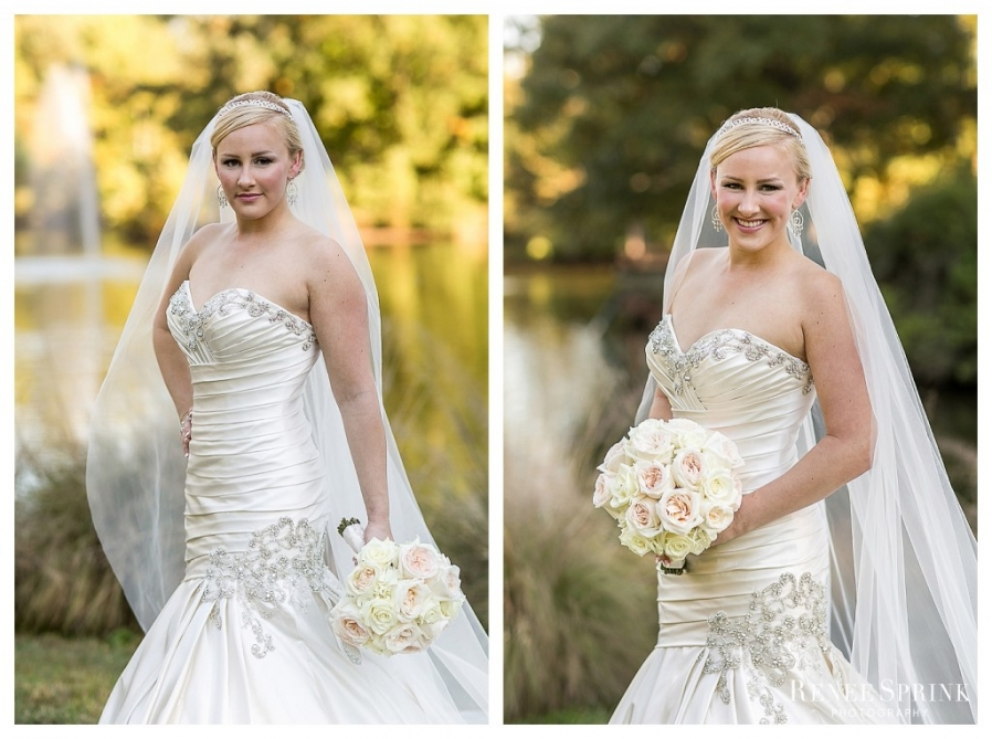 Meredith-College-Bridals_Sarah0004