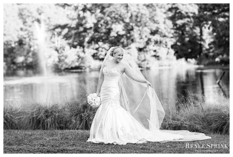 Meredith-College-Bridals_Sarah0005