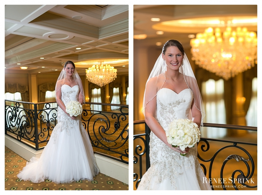 Prestonwood-Country-Club-Bridals_Taylor0001