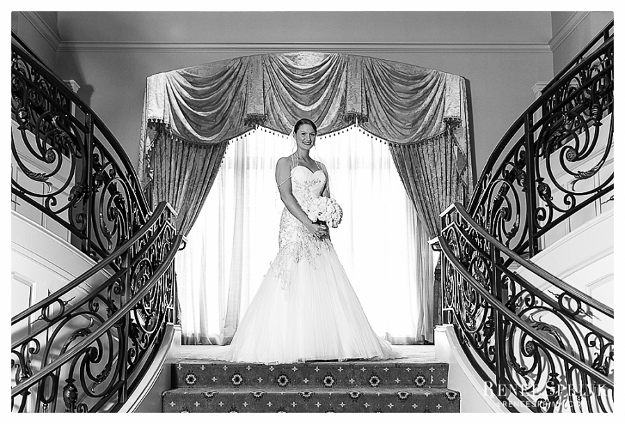 Prestonwood-Country-Club-Bridals_Taylor0002