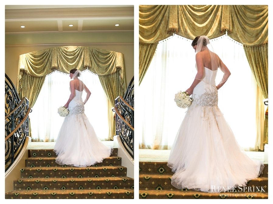 Prestonwood-Country-Club-Bridals_Taylor0003