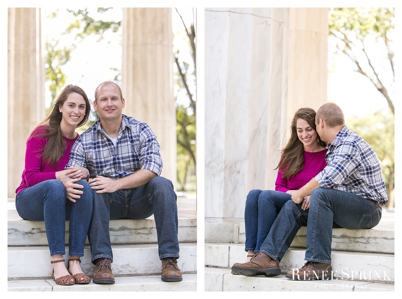 washington-dc-engagement-photos-dorton-pike2