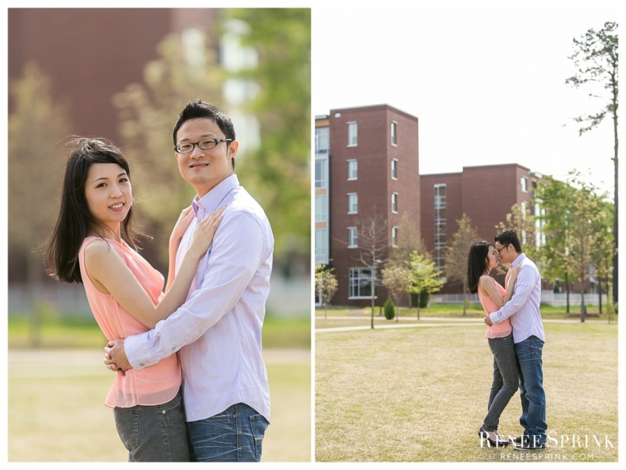 NCState-engagement-photos_Hann-Tam0004
